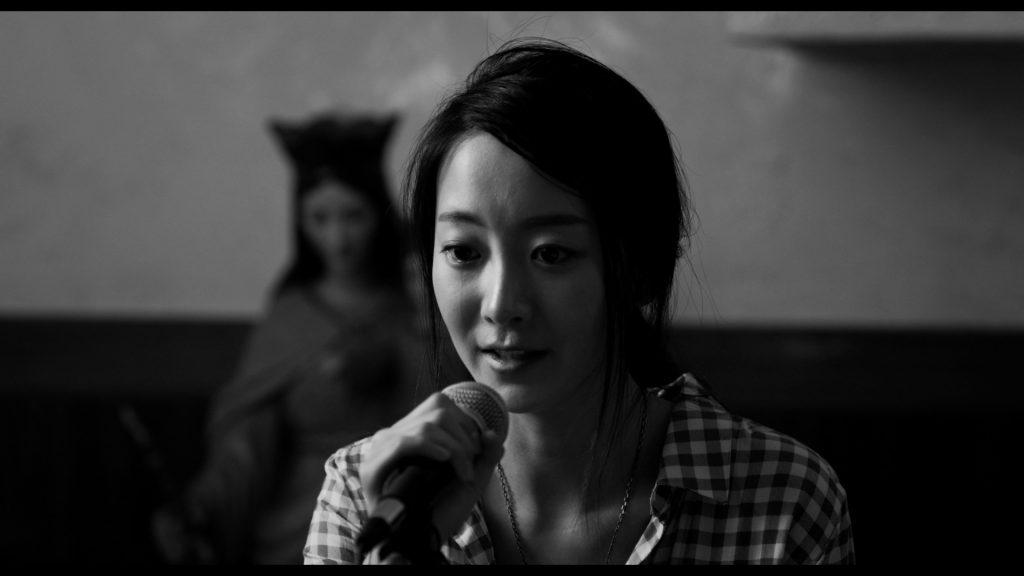 영화배우 김채희