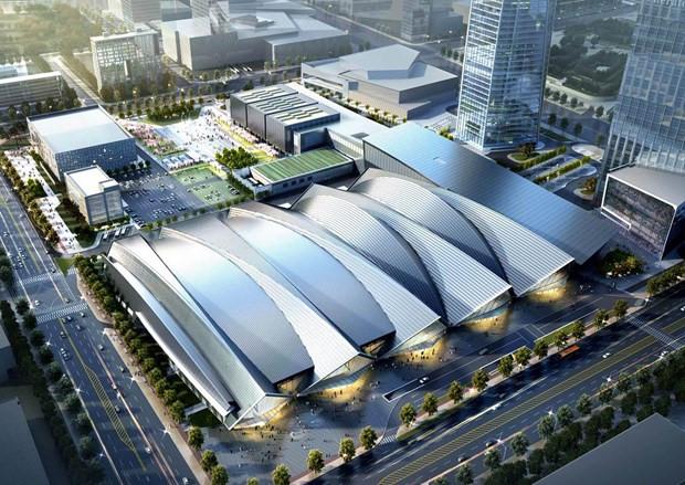 제 1회 재외 베트남 동포 글로벌 경제 포럼, 한국에서 개최